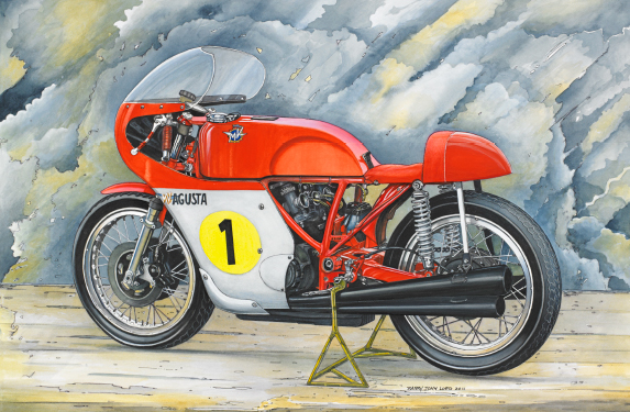 500-cc-MV-THREE-CYLINDER